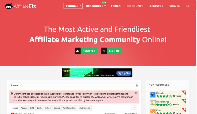 affiliatefix-redirect