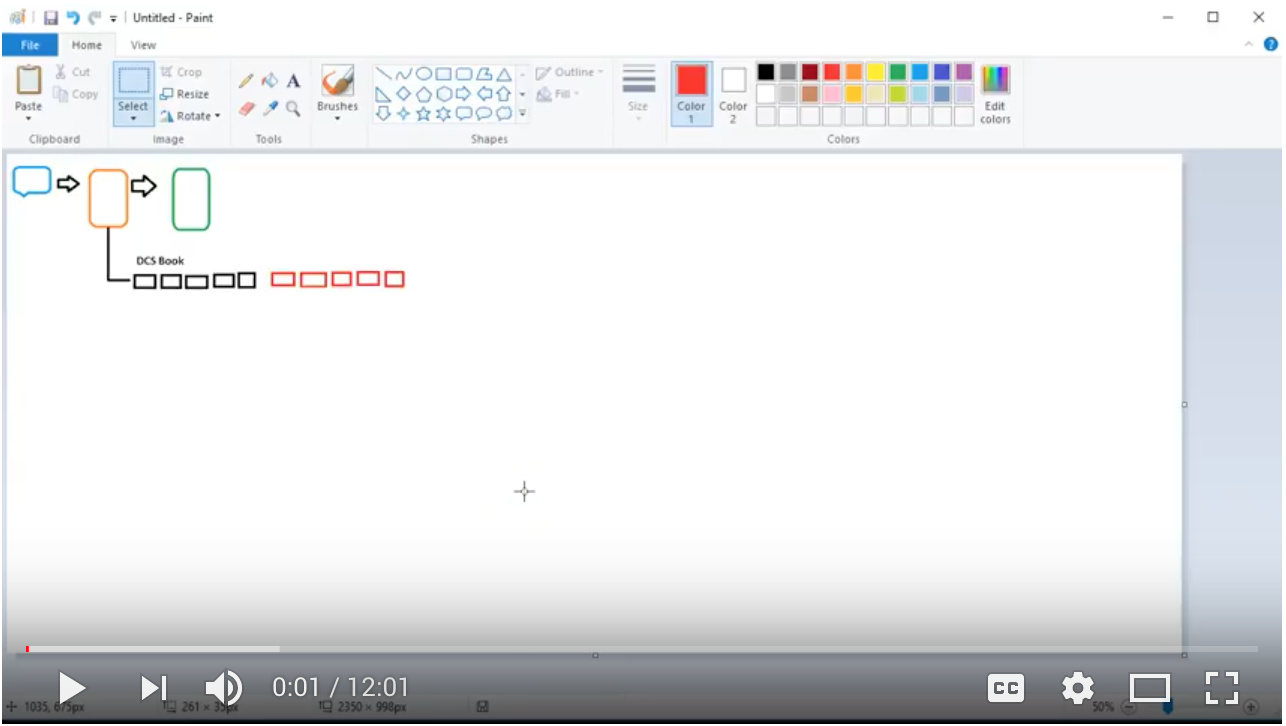 Video - Day 12 - Step 4 of 4 - Email Segmentation Building Your Lists